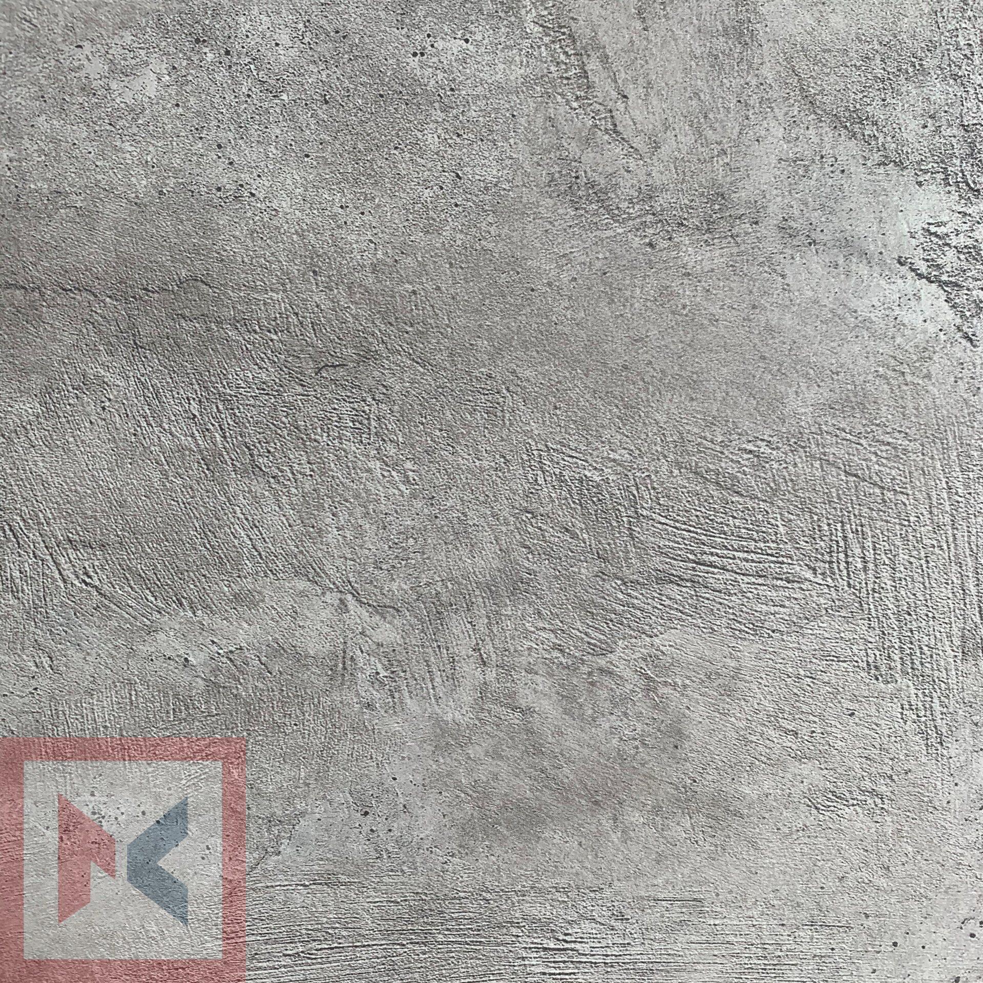 Лдсп бетон увадрев кубы бетона рассчитать